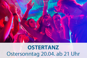 events-ostertanz